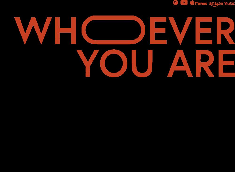 Header Logo Webseite neu